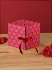 caja empaque de regalos--MainImage