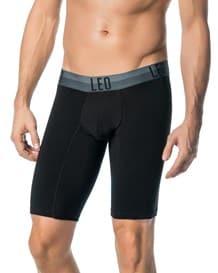 Lange Leo Boxer Shorts