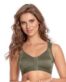 multifunctional - un bra para toda ocasion que facilita una mejor postura-695- Olive-MainImage