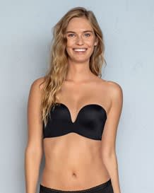 trgerloser bh mit extremem push-up-700- Black-MainImage