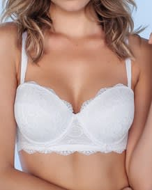 balconette push-up bh aus spitze-000- White-MainImage