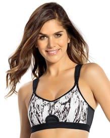 wireless sports bra--MainImage