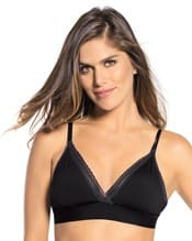 brasier triangular en durafit sin arco-700- Black-MainImage