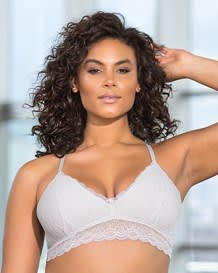 bralette triangular tipo bustier-000- White-MainImage