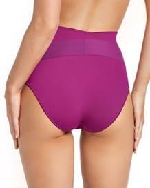 calzon clasico de maternidad-425- Purple-MainImage