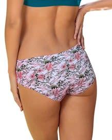 calzon pantaleta invisible mas comodo-285- Floral-MainImage