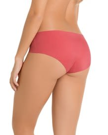 panty hipster invisible mas comodo-322- Salmon-MainImage