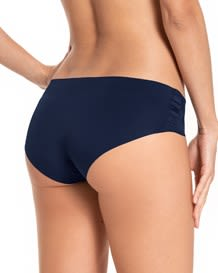 bloomer hipster invisible mas comodo-515- Blue-MainImage