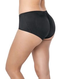 panty de realce levanta gluteos - magic benefit--MainImage