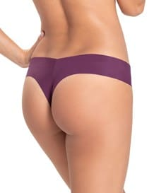 tanga invisible con tela inteligente-447- Purple-ImagenPrincipal