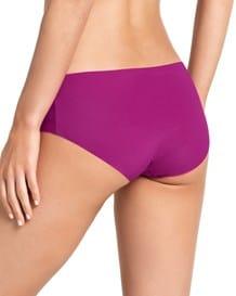 pantaleta invisible con tela inteligente-050- Purple-MainImage