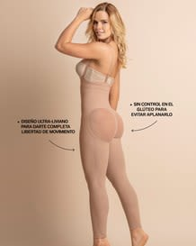 body faja pantalon invisible con realce--MainImage