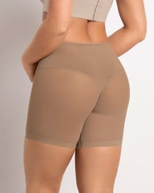 panty faja invisible de control moderado-857- Brown-MainImage