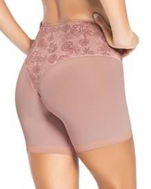 panty faja invisible de control suave-975- Pink-MainImage