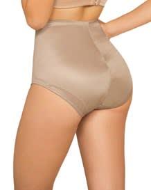 panty faja de control de abdomen y cintura--MainImage