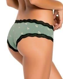 panty cachetero descaderado con toques de encaje-061- Green-MainImage