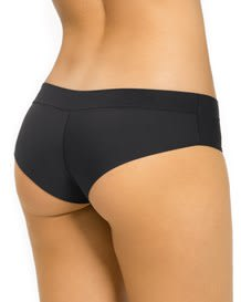 delicado panty cachetero invisible-700- Black-MainImage