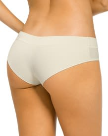delicado panty cachetero invisible-898- Ivory-MainImage