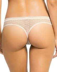 panty tipo tanga brasilera en encaje-898- Ivory-MainImage