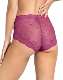 panty clasico en encaje techno-lace-425- Purple-MainImage