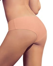 panty cachetero en algodon ultrasuave-170- Tangerine-MainImage