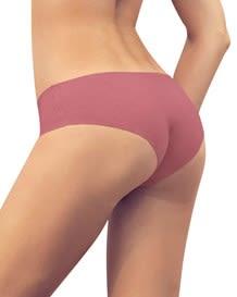 panty cachetero en algodon ultrasuave-221- Pink-MainImage
