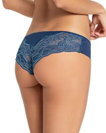 freches spitzen-panty mit po push-up--MainImage
