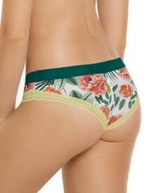 panty hipster en durafit-140- Tropical Flowers-MainImage