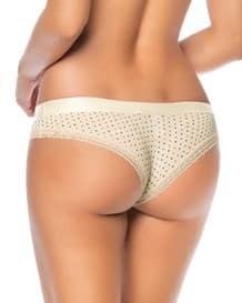 calzon pantaleta en durafit-165- Dots-MainImage