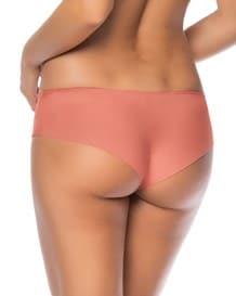 calzon pantaleta con tul y encaje-163- Dark Pink-MainImage
