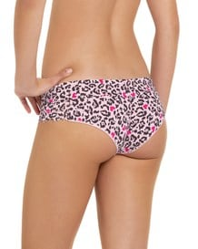 panty cachetero semidescaderado con encaje-394- Animal Print-MainImage
