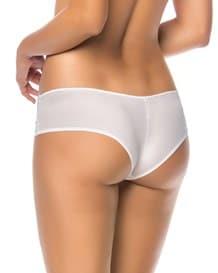 calzon pantaleta descaderado con encaje-134- White-MainImage