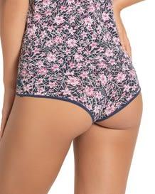 spitzen hip-hugger-panty-178- Flowers-MainImage
