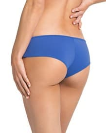 panty hipster descaderado con encaje-521- Light Blue-MainImage