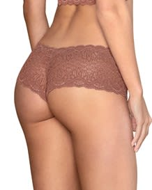 all lace hiphugger panty--MainImage