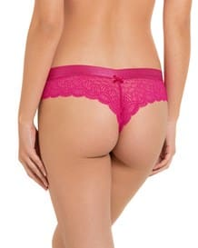 panty brasilera en sexy encaje-333- Fuchsia-MainImage
