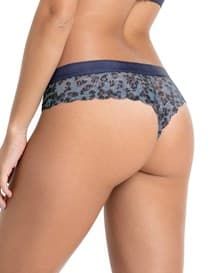 panty brasilera en sexy encaje-517- Blue Print-MainImage