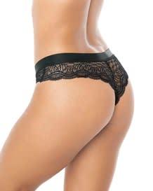 brazilian slip aus sexy spitze--MainImage