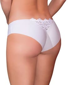 bloomer hipster de tiro medio con pocas costuras-000- White-MainImage