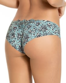 bloomer hipster de tiro medio con pocas costuras-286-Light Blue Print-MainImage