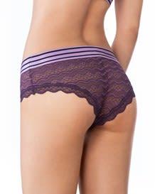 panty cachetero semidescaderado en encaje-050- Purple-MainImage