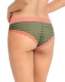 panty cachetero semidescaderado en encaje-610- Green-MainImage