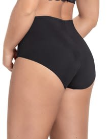 bloomer clasico invisible con tela inteligente-700- Black-MainImage