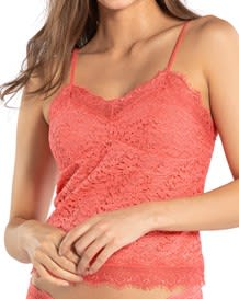 lace cami crop top--MainImage