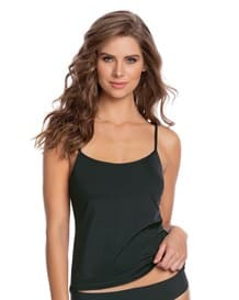 activelife ever-dry padded cami-700- Black-MainImage