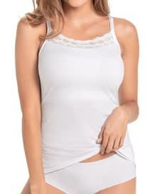 camiseta mastectomia-000- White-MainImage
