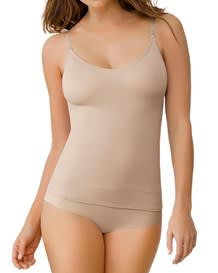 secret sculpting 2-way tank-802- Nude-MainImage