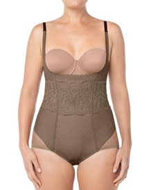 055bc6b271 Shop invisible shapewear   Seamless girdles