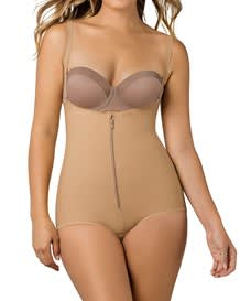 powerslim bh-loser body-shaper--MainImage