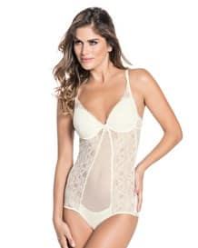 sexy body aus tll und spitze-898- Ivory-MainImage